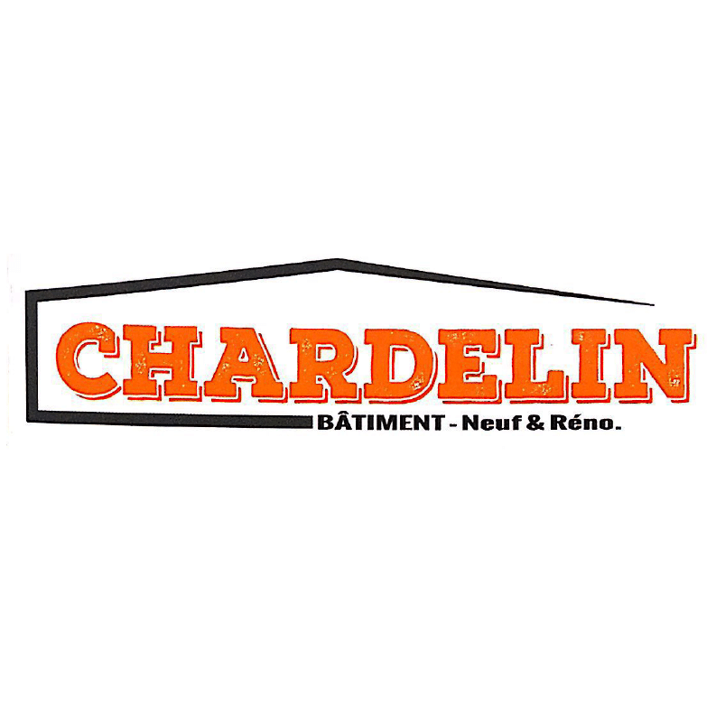 Chardelin Bâtiment, client de DigiCami