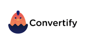 Convertify, partenaire de DigiCami