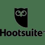 Hootsuite, partenaire de DigiCami