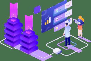 DigiCami - 5 tips for designing a website